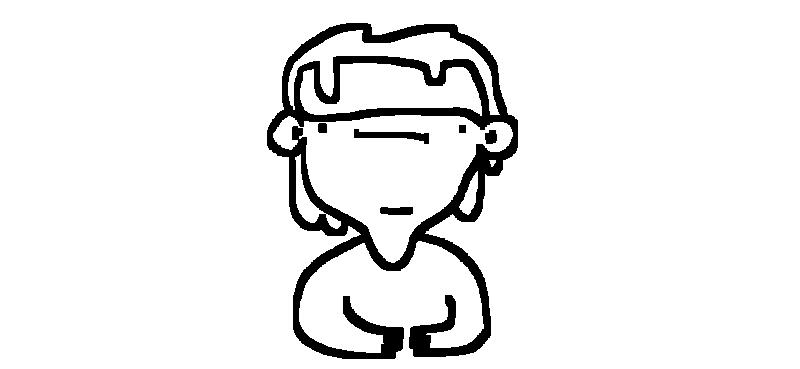 nz112_1