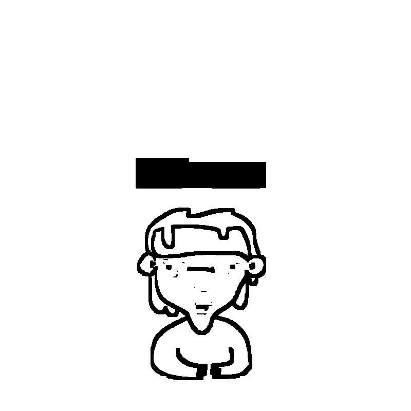 nz112_10
