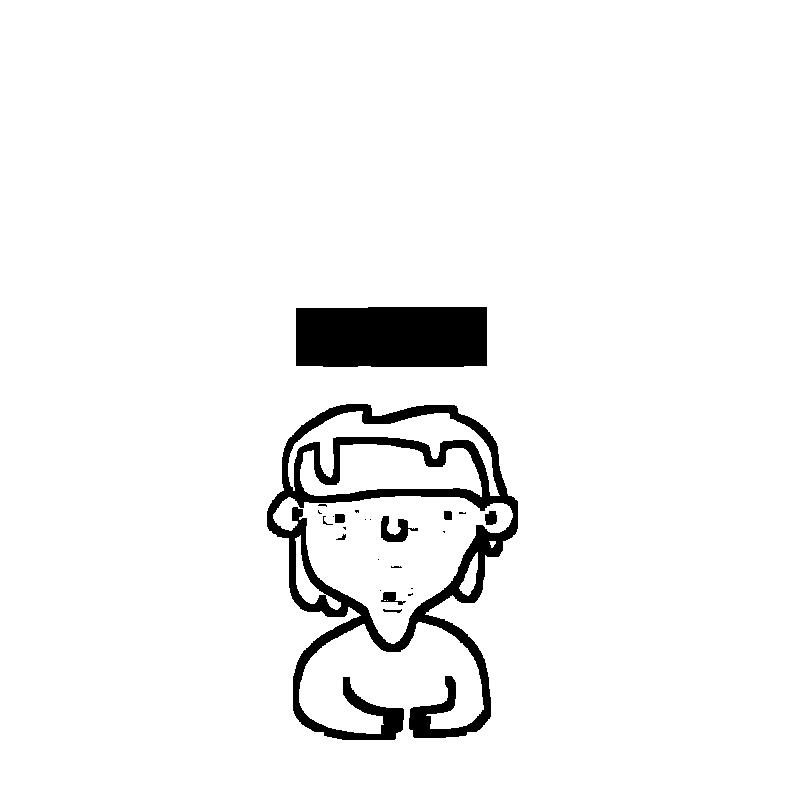 nz112_11