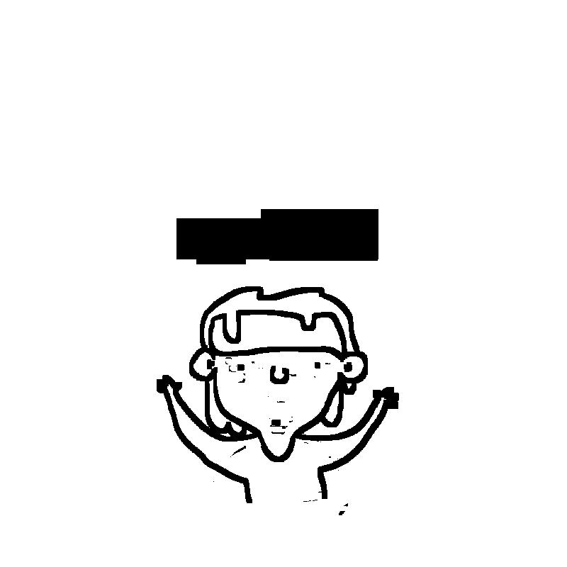 nz112_12