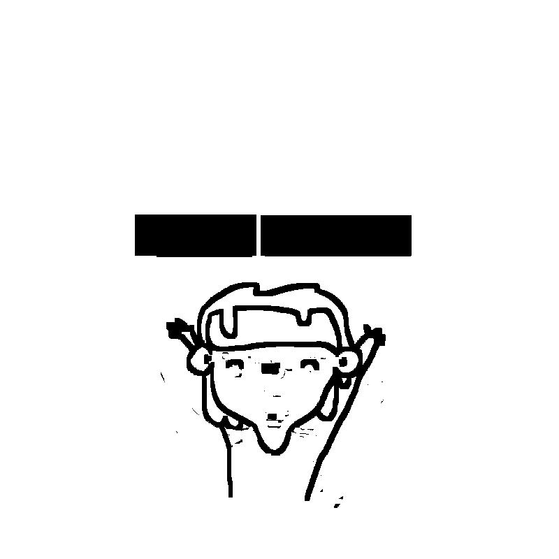 nz112_13