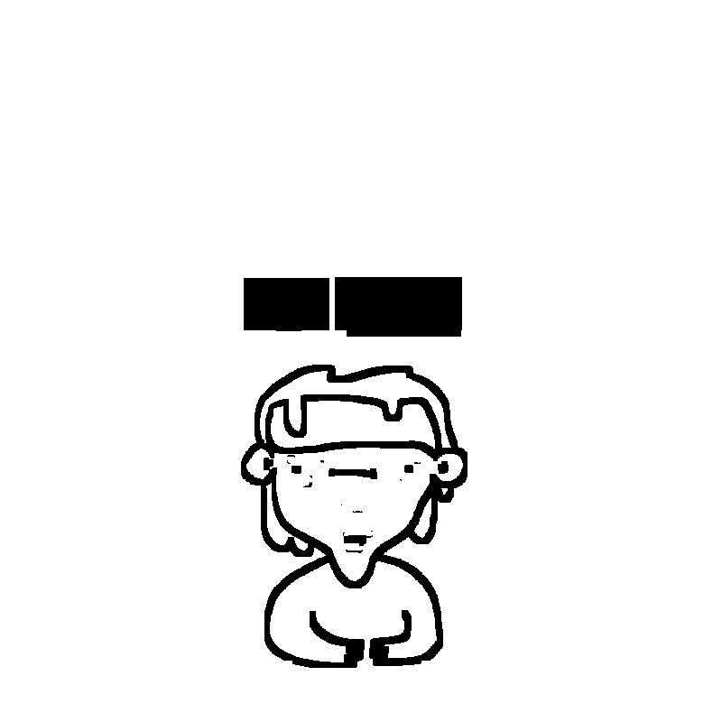 nz112_14
