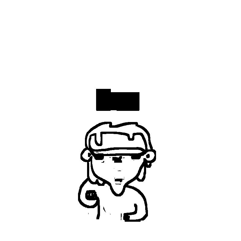 nz112_15