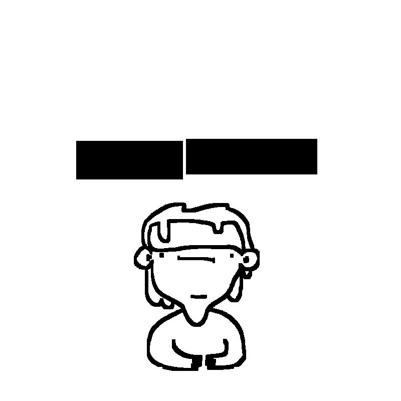 nz112_2
