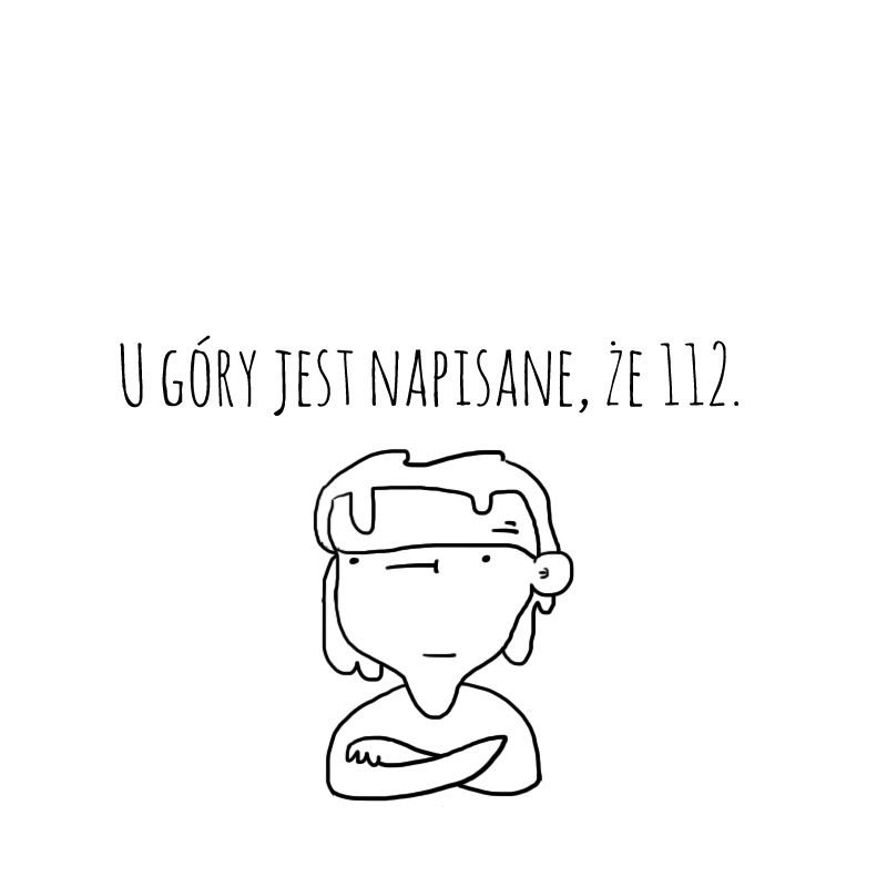 nz112_4