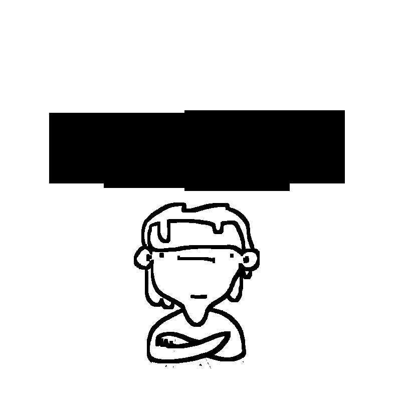 nz112_5