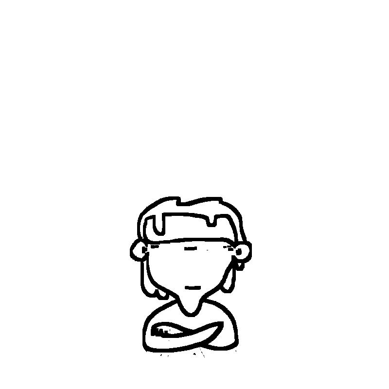 nz112_6