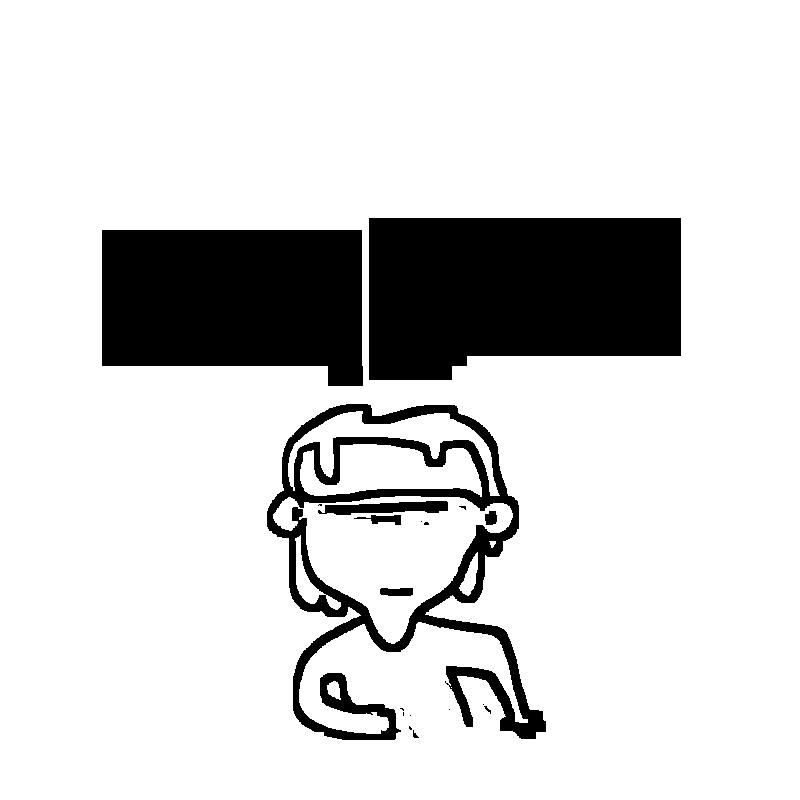 nz112_7
