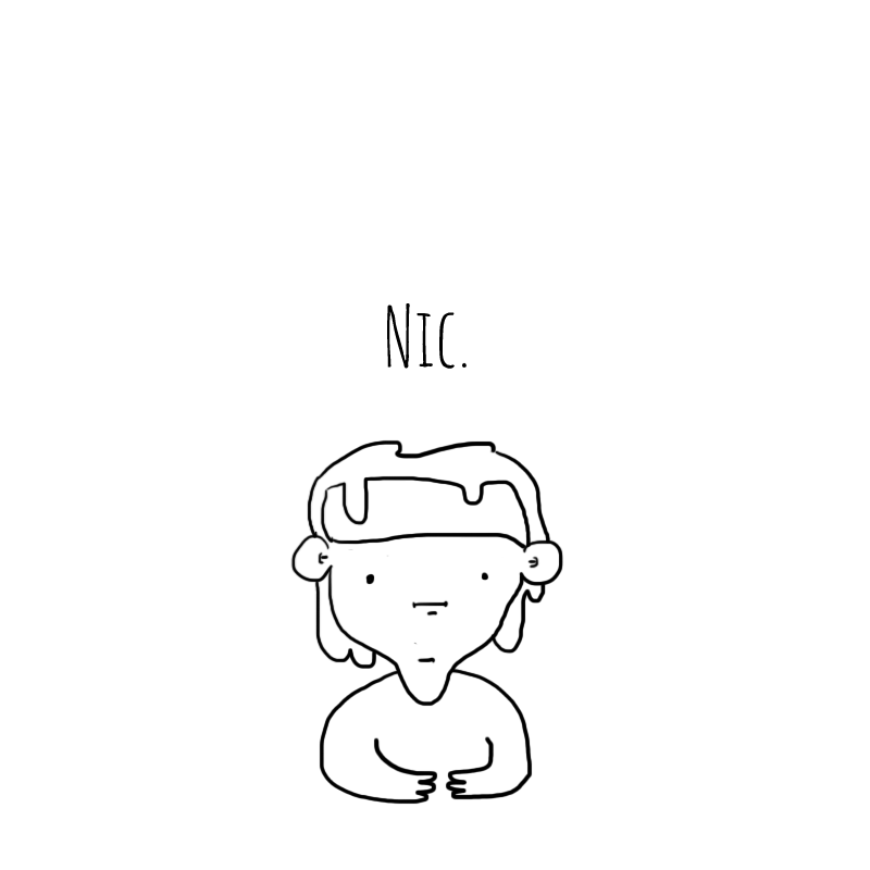 nz112_9